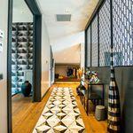 Acarkent konumunda 10 yatak odalı 1400 m² ev