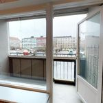 3 huoneen asunto 67 m² kaupungissa Pori