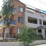 2 bedroom apartment in WESTMEAD