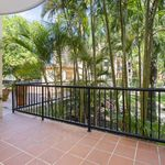 2 bedroom apartment in Gold-Coast-Hinterland-Southport
