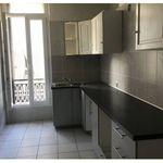 4 chambre appartement de 83 m² à Marseille