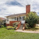 2 bedroom house in Box Hill South