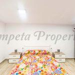 3 bedroom house of 163 m² in Árchez