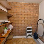 Appartement (66 m²) met 1 slaapkamer in Purmerend