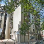 1 chambre appartement de 52 m² à Paris 15e