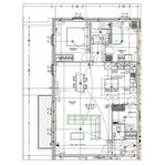 2 chambre appartement de 90 m² à Belgique