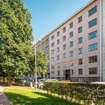 26 m² yksiö kaupungissa Helsinki