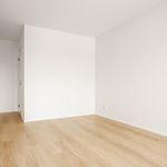 51 m² yksiö kaupungissa Vantaa