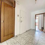 Appartement (30 m²) met 3 slaapkamers in Mons