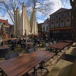 Appartement (14 m²) met 1 slaapkamer in Delft