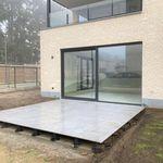 1 chambre maison de 65 m² à HEIST-OP-DEN-BERG