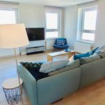 Appartement (117 m²) met 3 slaapkamers in The Hague