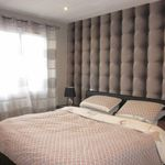 3 chambre appartement de 105 m² à Vouillé
