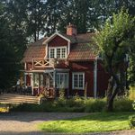 4 bedroom house of 115 m² in Stockholm