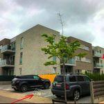 2 chambre appartement de 90 m² à Harelbeke