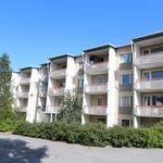 2 huoneen asunto 65 m² kaupungissa Rovaniemi