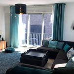 Huis (88 m²) met 1 slaapkamer in Utrecht