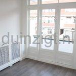 Huis (65 m²) met 4 slaapkamers in Jan ten Brinkstraat