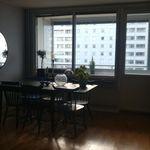 Room of 70 m² in Solna