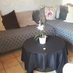 4 dormitorio casa de 200 m² en els Poblets
