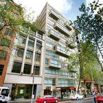 Studio of 45 m² in Melbourne