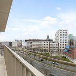 1 bedroom house of 65 m² in Antwerpen