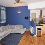 2 bedroom apartment in Leeds