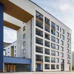 3 huoneen asunto 54 m² kaupungissa Helsinki