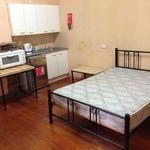 1 bedroom apartment in Surry Hills