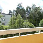 2 huoneen asunto 62 m² kaupungissa Kankaanpää
