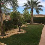 5 dormitorio casa de 185 m² en La Nucia