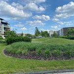 Appartement (90 m²) met 2 slaapkamers in Putte (België)