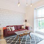 2 bedroom apartment of 76 m² in Dublin