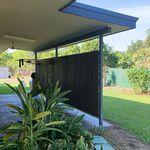 3 bedroom house of 321 m² in Howard