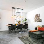 Appartement (83 m²) met 2 slaapkamers in Breda