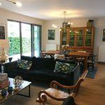 2 chambre appartement de 125 m² à Luxembourg