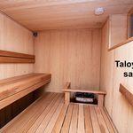 29 m² yksiö kaupungissa Espoo