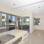 4 bedroom apartment in Mandurah