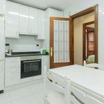 Habitación de 140 m² en Bilbao
