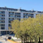 3 bedroom apartment of 84 m² in Barcelona