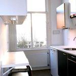 Appartement (55 m²) met 2 slaapkamers in 's-Gravenhage