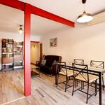 3 dormitorio apartamento de 65 m² en Barcelona