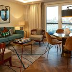 2 bedroom apartment of 111 m² in London