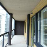 3 huoneen asunto 60 m² kaupungissa Turku