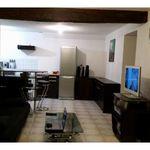 1 chambre appartement de 60 m² à Neuville De Poitou