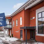 53 m² yksiö kaupungissa Vantaa