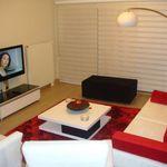 2 bedroom apartment of 105 m² in Ankara
