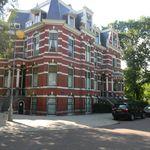 Appartement (145 m²) met 2 slaapkamers in Amsterdam