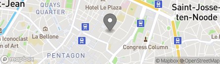 1000 Brussels