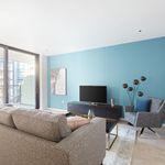 2 bedroom apartment of 98 m² in Dublin
